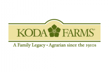 Koda Farms