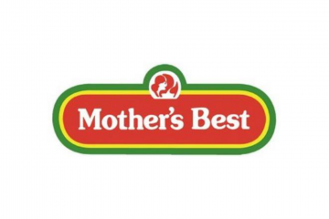 Mother's Best