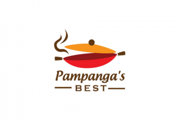 Pampanga's Best