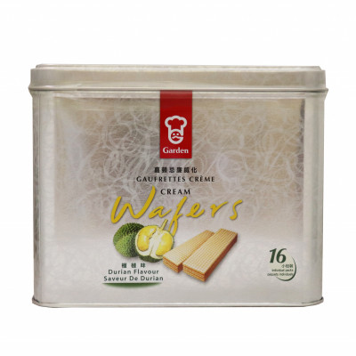 B3025)durian Wafer-cn