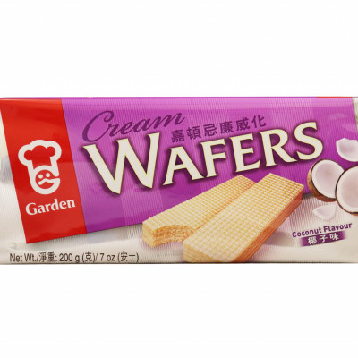 Coconut Wafer-bg (b3441)