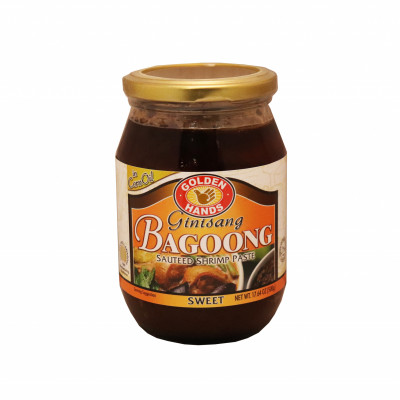 Bagoong Sweet Large
