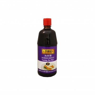 Hoisin Sauce (36oz)