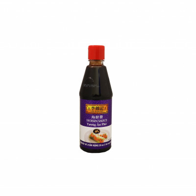 Hoisin Sauce (20oz)