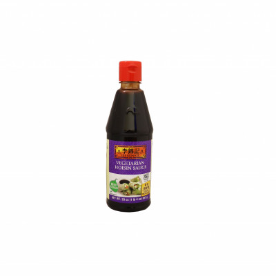 Vegetarian Hoisin Sauce (20oz)