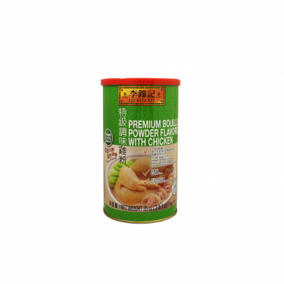 Premium Chicken Powder