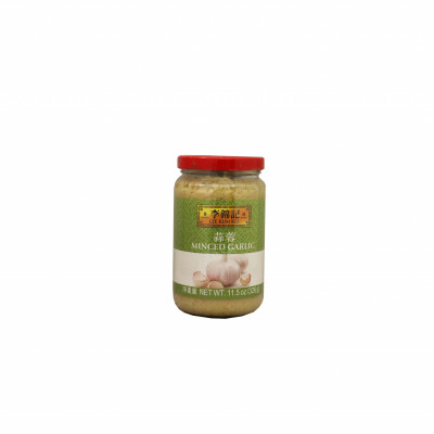 Minced Garlic(11.5oz)