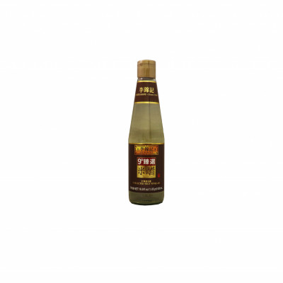 Selected Rice Vinegar
