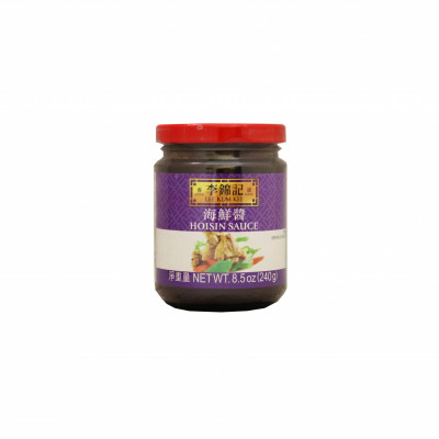 Hoisin Sauce (8.5oz)
