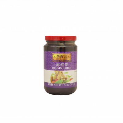 Hoisin Sauce (14oz)