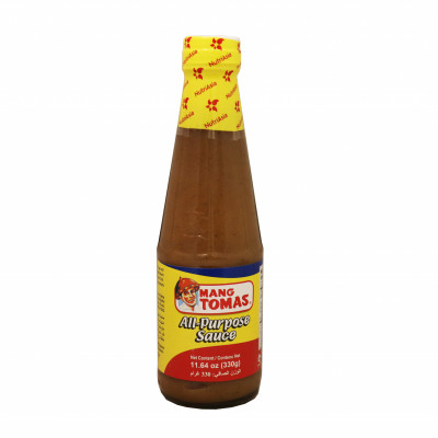 Lechon Sauce Regular (s)