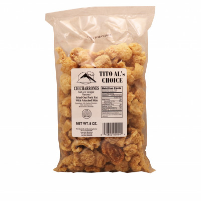Pork Crackling With Salt & Vinegar (large)